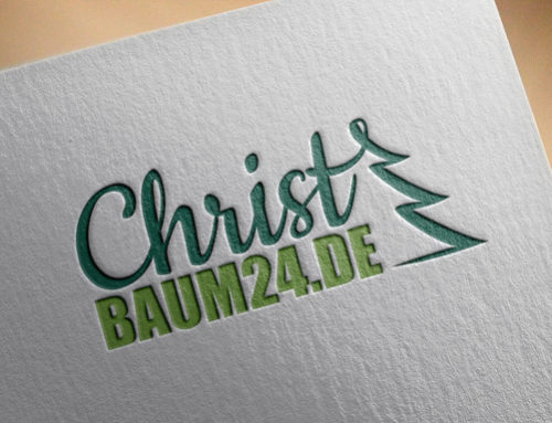 Christbaum24.de