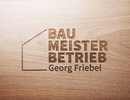 BAU Meisterbetrieb Georg Friebel