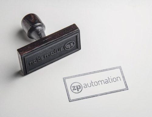 ZP-automation GmbH